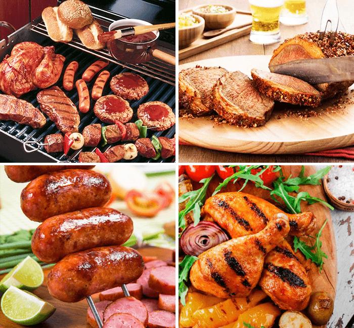 fazer-churrasco-carnes
