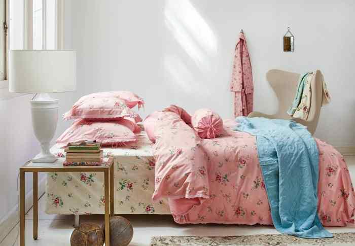 melhores-marcas-de-roupas-de-cama-pip-studio