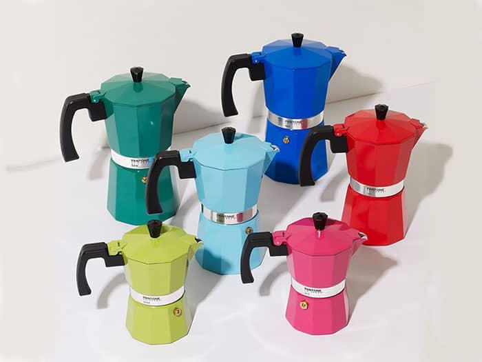 cafeteira-italiana