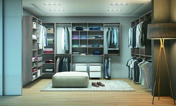 closet-modulado