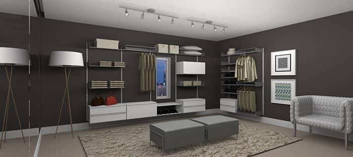 closets-modulados
