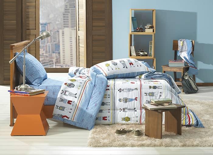 roupas-para-cama