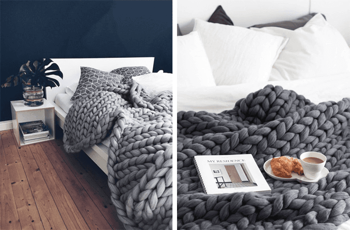 decor-trico-gigante