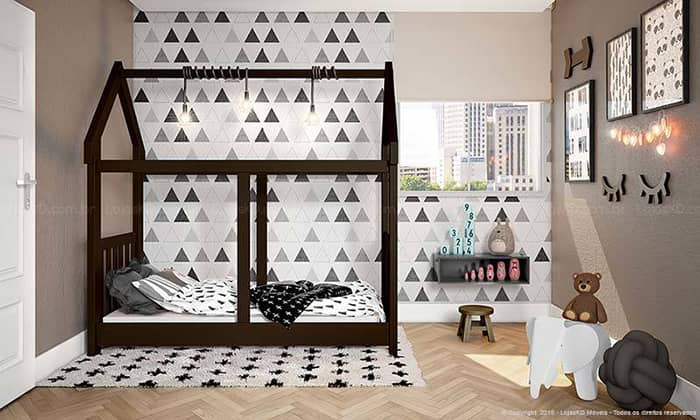 decorar-quarto-infantil