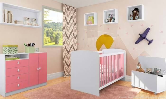 como-decorar-quarto-do-bebe
