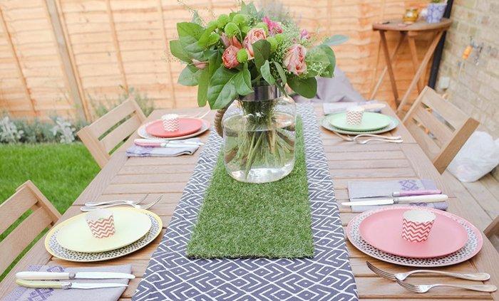 decoracao-mesas