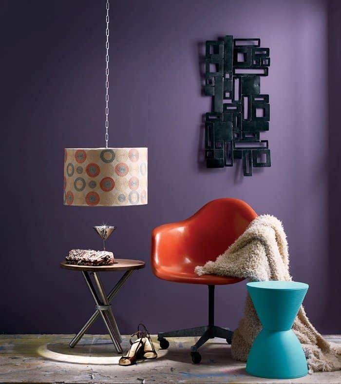 decor-ultra-violet