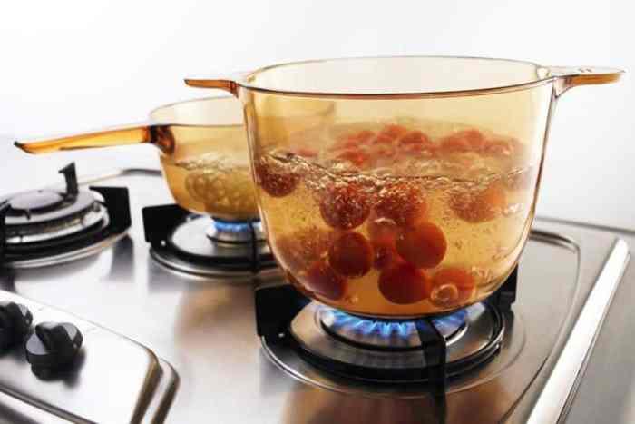 melhores-panelas-para-cozinhar-vidro