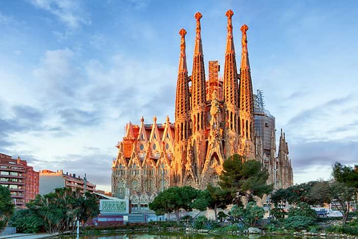 arquitetura-pelo-mundo-espanha