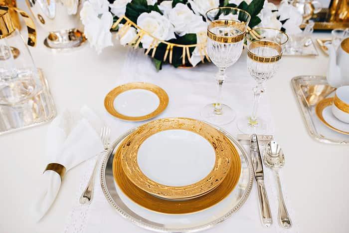 mesa-de-jantar-decoracao