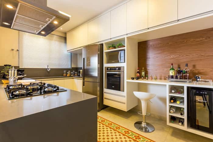 cozinha-planejada-BY Arq&Design