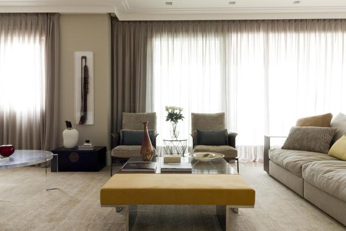 diferentes-modelos-de-cortina-para-casa-04