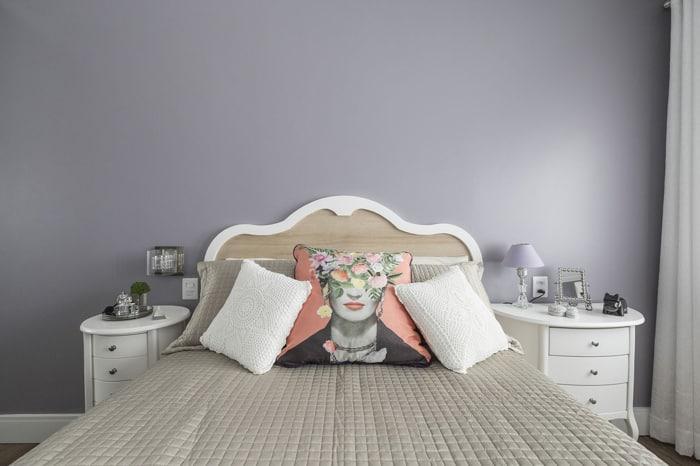 decoração vintage almofadas