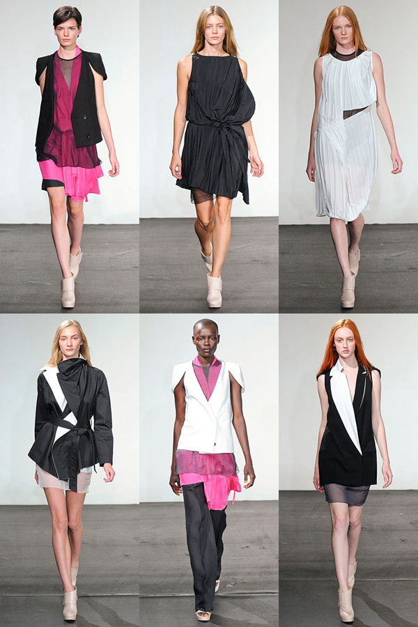 Singapore Top Art Design Style Fashion Blog | Lutz