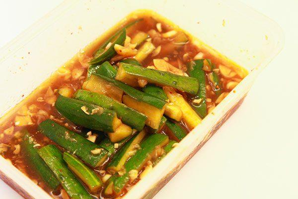 Taiwanese Pork Chop Rice | The Moonberry Blog