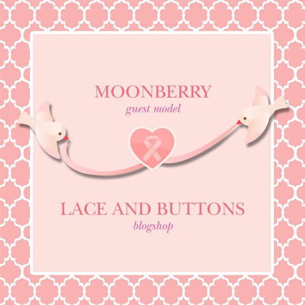 The Moonberry Blog