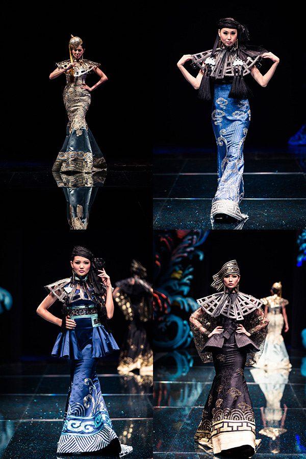 Singapore Top Art Design Style Fashion Lifestyle Blog | Fide Fashion Weeks