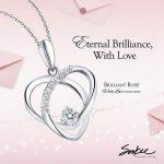 Valentine's Day Jewelry from Soo Kee Jewelry