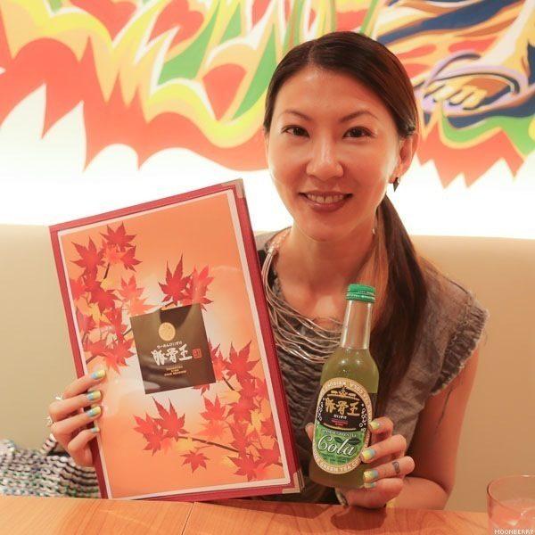 Singapore Best Lifestyle Blogger Ramen Keisuke Tonkotsu King Four Seasons
