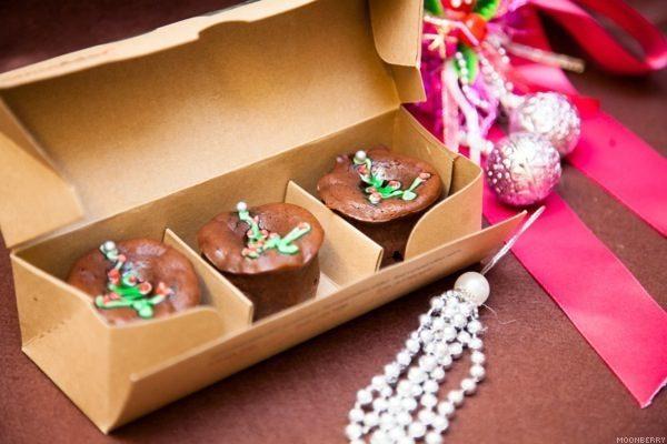 Smoulder Christmas Specials