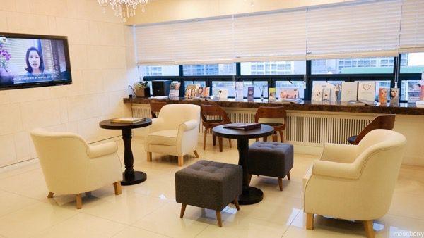 Seoul RenewMe Skin Clinic