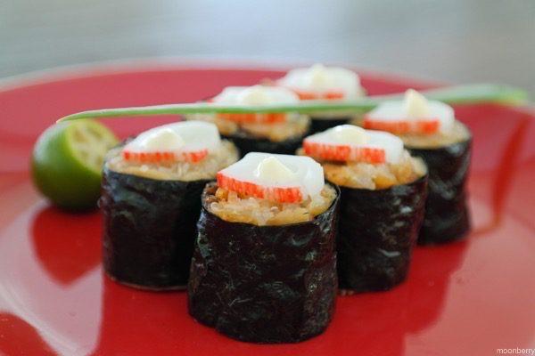 tempeh-quinoa-maki-2799