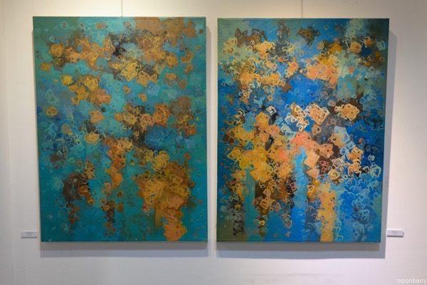 transition-art-show-3164