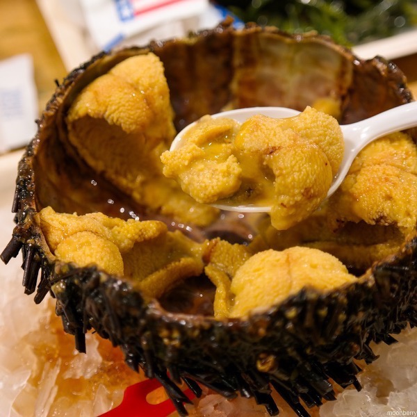 seafood-place-4262