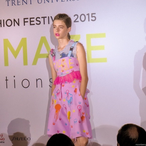 MDIS-fashion-graduate-show-5182
