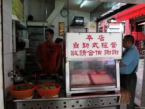 tainan-fish-noodles-3626