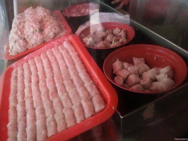 tainan-fish-noodles-3627