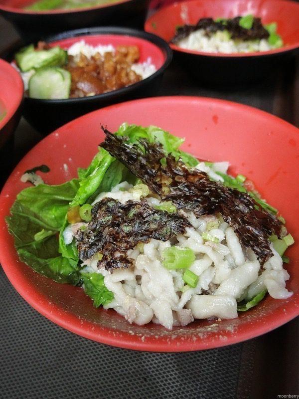 tainan-fish-noodles-3633