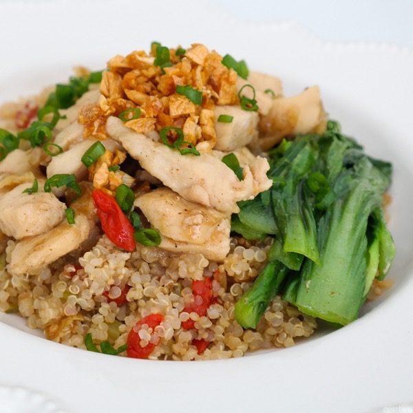 thai-garlic-pepper-chicken-5892