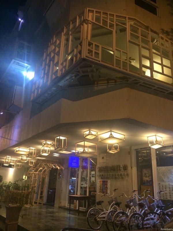 JJW-boutique-hotel-taiwan