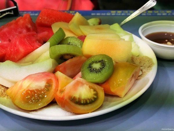 fruitstore-3664