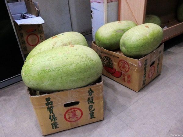 fruitstore-3666