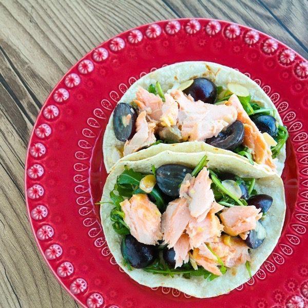 salmon-taco-7863