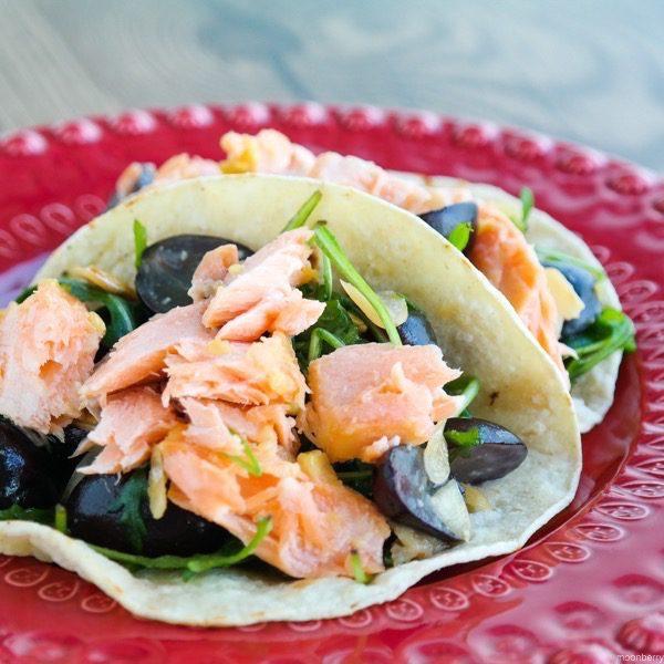 salmon-taco-7867