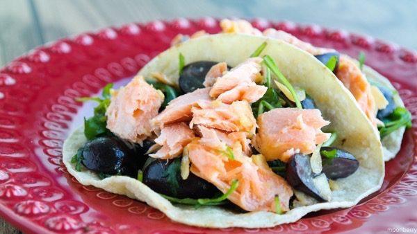 salmon-taco-7874