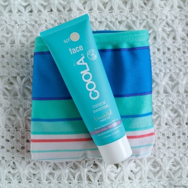 sunscreen-review-coola
