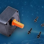 Precise Spur Gearboxes for your application