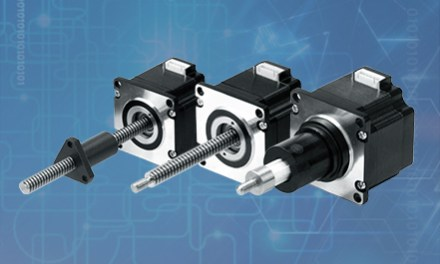 How to Choose A Linear Stepper Motors?
