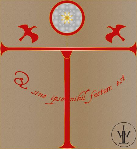 Galerie d'images personnelles   L'Anarchiste Couronné