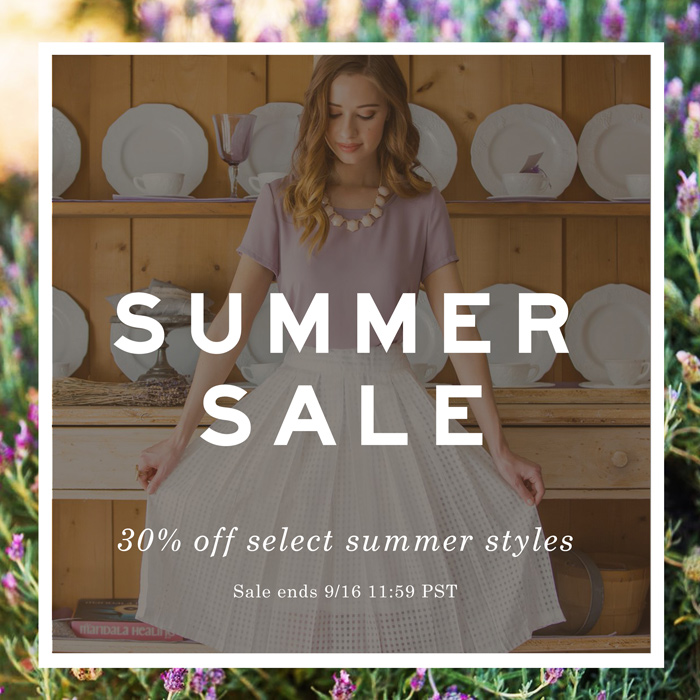 SUMMER SALE, MORNING LAVENDER BOUTIQUE, MORNING LAVENDER SALE, WOMENS FASHION SUMMER SALE