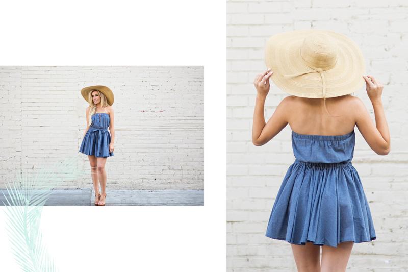 Summer Fashion Looks 3