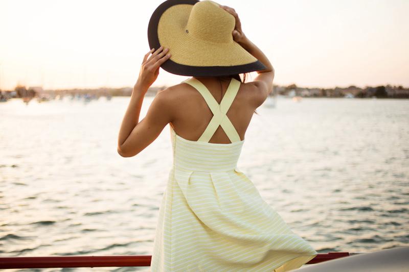 Summer Fashion Looks 8