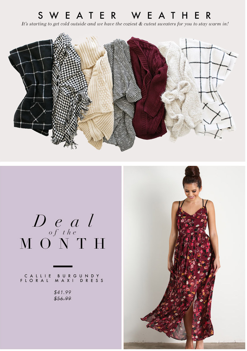 fall fashion sale, fall fashion styling tips, morning lavender blog