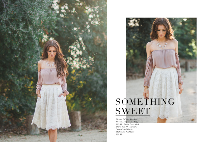 morning-lavender-fashion-fall-in-love-lookbook-collection-02