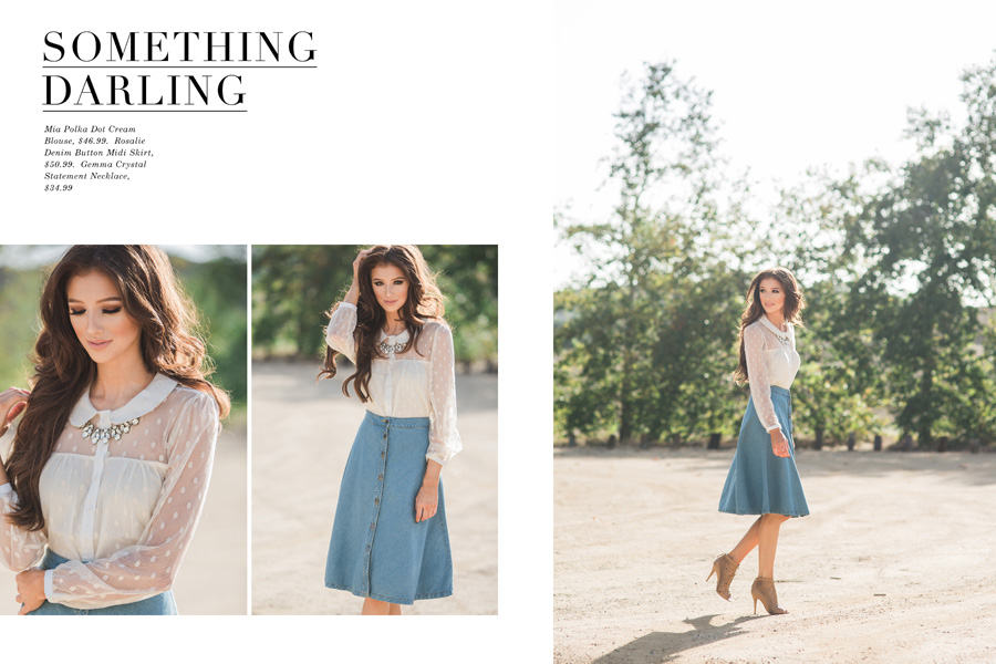 morning-lavender-fashion-fall-in-love-lookbook-collection-15