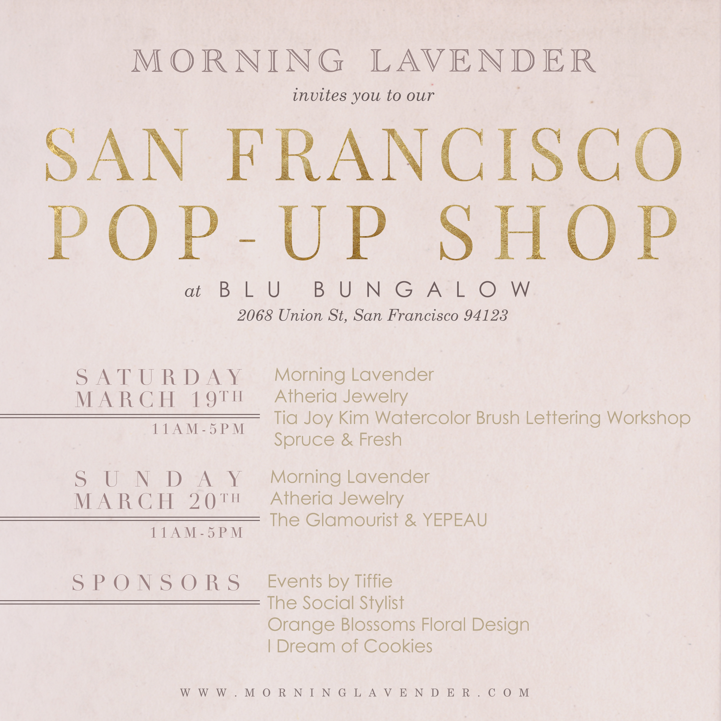 sf-popup-vendors